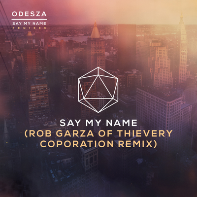 ODESZA_Remixes_Art-RobGarza.png